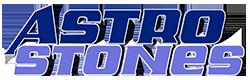 AS-Logo-250px